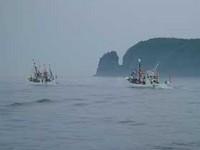 2007祭り船.jpg