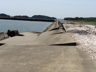松島4.jpg