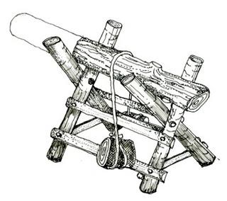 薪切り台.jpg