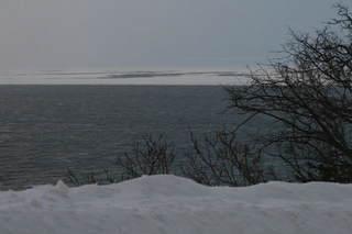 流氷2010