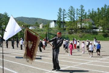 2010運動会1