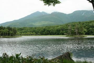 五湖20101
